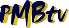 PMBtv20 logo