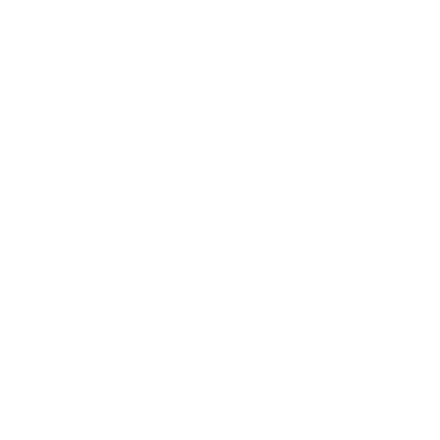 Home and Garden Icon