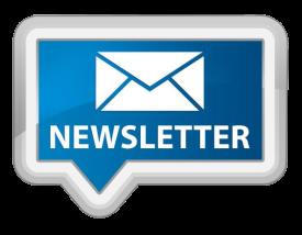Newsletter-logo(275PX)