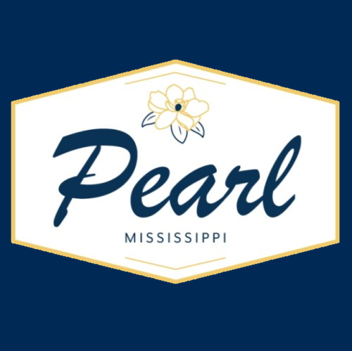 Pearl-logo-badge-500px-blue