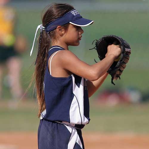 softballplayer