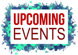 upcoming-events(275PX)