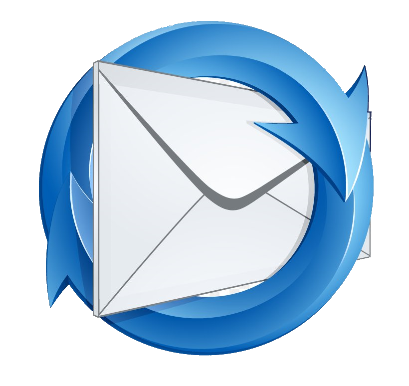 email-marketing-business-newsletter-png-favpng-Yw9ADzCXQrDzrrJbze3UFe6UH