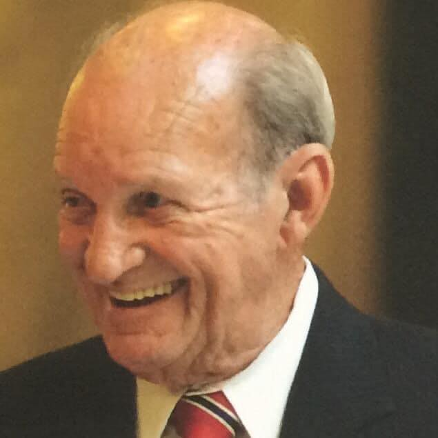 Ray Rogers Memorial Service