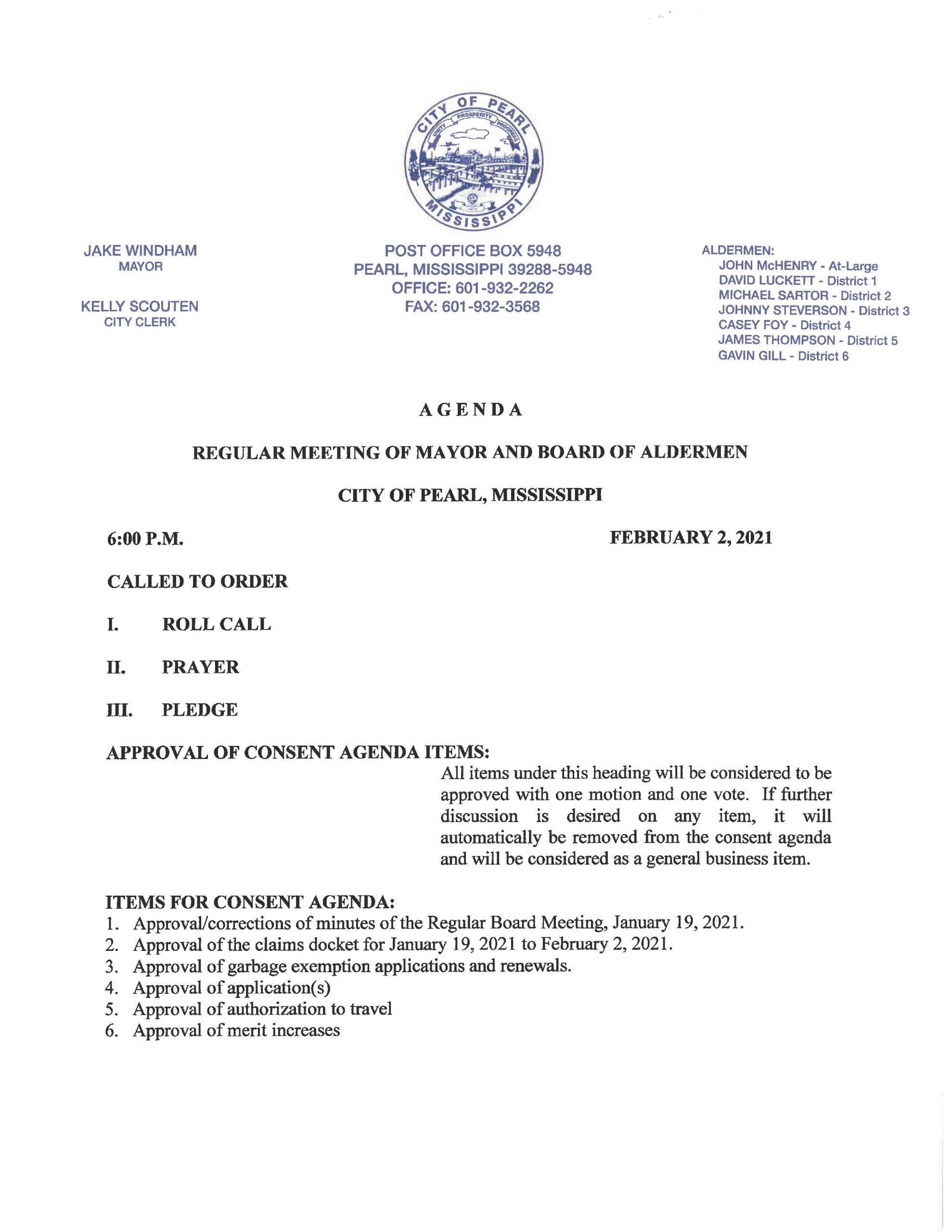 Agenda Feb 2 2021_Page_1