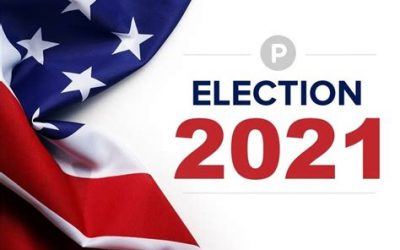 2021 City of Pearl Office Candidates