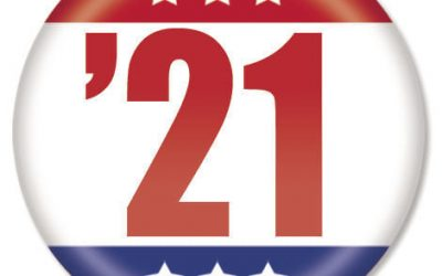 City of Pearl Primary Election Results